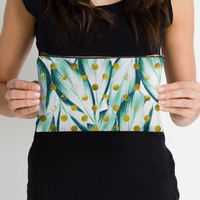 'Naturally Coherent #redbubble #decor ' Studio Pouch by 83oranges