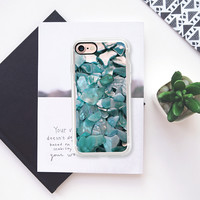Casetify - Turn your favorite Instagram & Facebook photos into custom cases