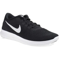 Nike 'Free RN' Running Shoe (Men) | Nordstrom