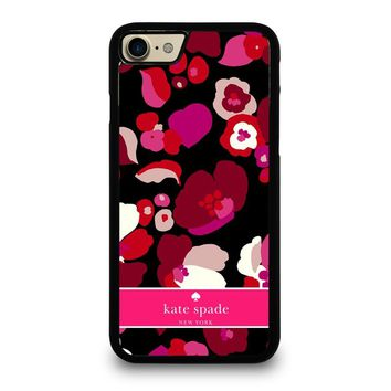 KATE SPADE NEW YORK FLORAL Case for iPhone iPod Samsung Galaxy