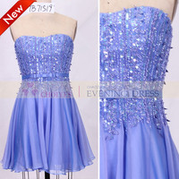 Chaozhou Evening Dress party dresses for adults with tulle cocktail dresses 2014 made in China, View cocktail dress, Choiyes Product Details from Chaozhou Choiyes Evening Dress Co., Ltd. on Alibaba.com