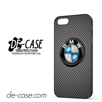 Bmw Carbon Hard Case Lookapple DEAL-1972 Apple Phonecase Cover For Iphone 5 / Iphone 5S