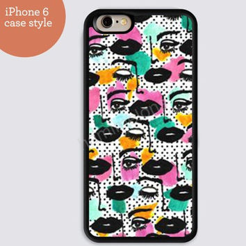 iphone 6 cover,art iphone 6 plus,Fashion colorful IPhone 4,4s case,color IPhone 5s,vivid IPhone 5c,IPhone 5 case