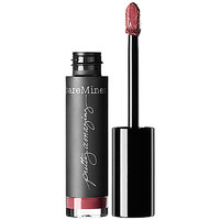 bareMinerals Pretty Amazing Lip Color - Rouge (0.13 oz Rouge)