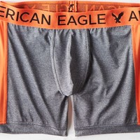 AEO Men's Longer Length Flex Trunk