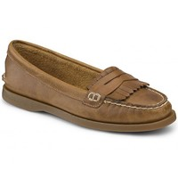 Women's Avery Natural Loafer by Sperry Top-Sider