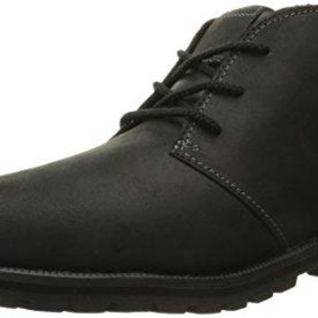 Timberland Men's Grantly Chukka Boot  timberland boots for men