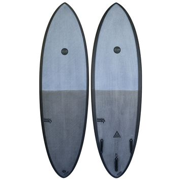 "Hayden Shapes Hypto Krypto 6'0"" Surfboard"