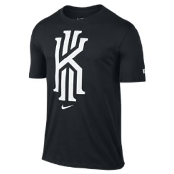 Nike Kyrie Irving Foundation Logo Men's T-Shirt