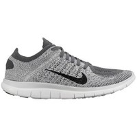Nike Free 4.0 Flyknit 2015 - Women's at Lady Foot Locker