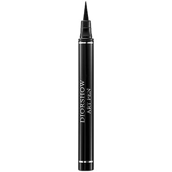 Dior Diorshow Art Pen (0.037 oz Black 095 )