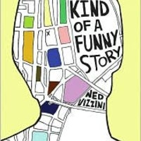 It's Kind of a Funny Story, Ned Vizzini, (9780786851973). Paperback - Barnes & Noble