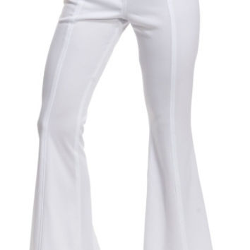 70s Womens Disco Pants