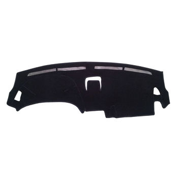 Carpet Dashboard cover for 1994-2001 Acura Integra mat pad-AC9