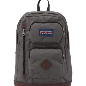 AUSTIN BACKPACK | Shop at JanSport