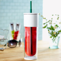 Starbucks® To Go Tumbler, 16 fl oz