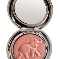 Chantecaille 'Elephant Cheek' Blush Compact - Fun