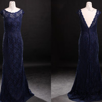 Lace simple prom dresses,prom dress,long prom dress,bridesmaid dresses,evening dresses,bridesmaid dress,evening dress