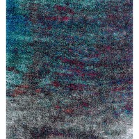 Couristan Gaia Twilight Rug | Nordstrom