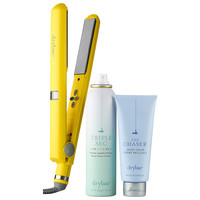Sephora: Drybar : All Tressed Up Bundle : hair-care-sets
