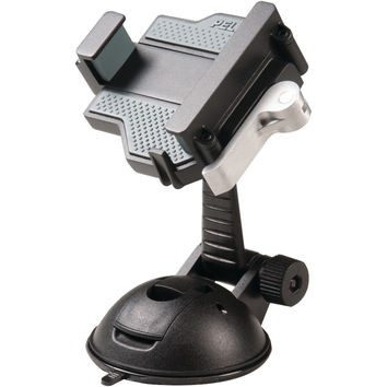 Pelican Progear Vehicle Suction Cup Mount For Vault Or Protector Cases