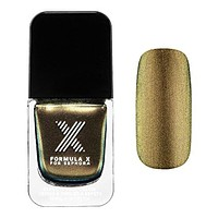 Formula X For Sephora Shifters Iconic Nail Polish