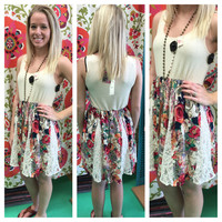 Tops by Frogstones Boutique