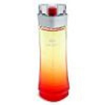 Touch Of Sun Perfume By Lacoste For Women