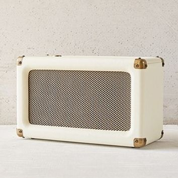 Crosley Harper Wireless Speaker - Urban Outfitters