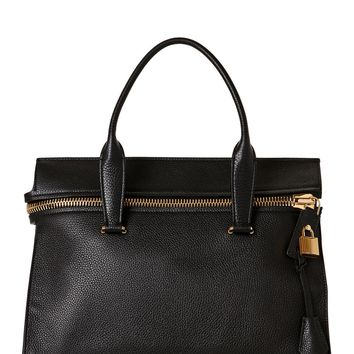WH Tom Ford Alix Tote