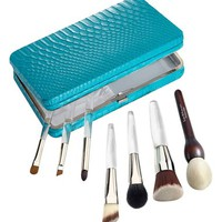 Trish McEvoy Power of Brushes Collection Perfect Placement (Limited Edition)