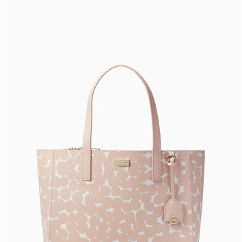 putnam drive splodge dot nelle | Kate Spade New York