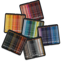 Prismacolor Premier Colored Pencil Sets - BLICK art materials