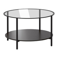 VITTSJÖ Coffee table   - IKEA