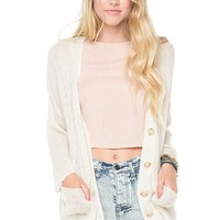 Brandy ♥ Melville |  Oriana Knit - Just In