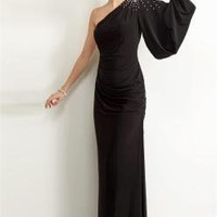 Janique 2772 Dress - NewYorkDress.com