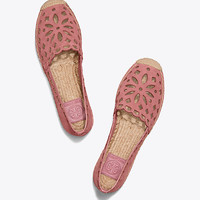 Tory Burch May Espadrille