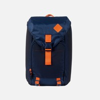 Fifty Fourth Backpack Bag - Accessories - Men