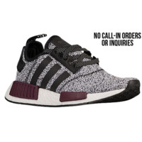 adidas Originals NMD Runner - Boys' Grade School at Foot Locker