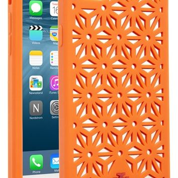 Tory Burch Cutout iPhone 6 Case
