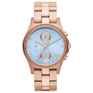 Ladies' Watch Marc Jacobs MBM3299 (37 mm)