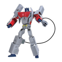 Optimus Prime Original Playstation Transformers Action Figure