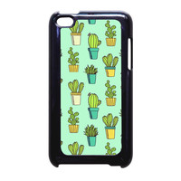 Cactus iPod Touch 4th Generation Case