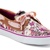 Sperry Top-Sider Women's Liberty Print Bahama