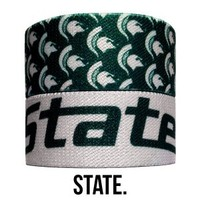State.Purchase