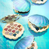 Be A Mermaid & Make Waves Eyeshadow Palette | Tarte Cosmetics