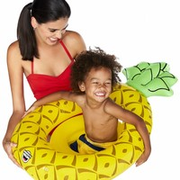 Pineapple Lil' Pool Float