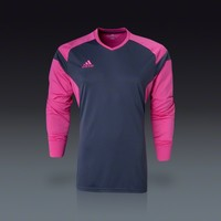 adidas Precio 14 Long Sleeve Goalkeeper Jersey