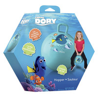 "Finding Dory 15"" Hopper Ball"