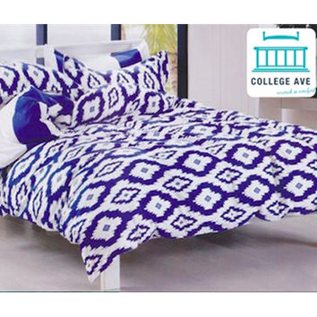 Mojave Twin XL Dorm Bedding for Girls Extra Long Twin Comforter